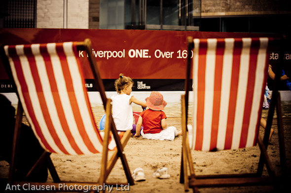 photos of liverpool one beach launch 2011, photography, pics, blog, festival, event, photography