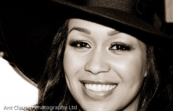 photos of rebecca ferguson x factor finalist in Liverpool one, event, photography
