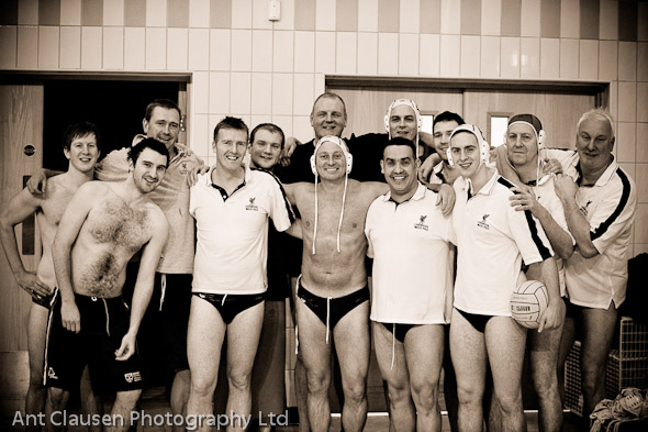 photos of liverpool waterpolo tournament, manchester, photography, pics, festival, event, photography