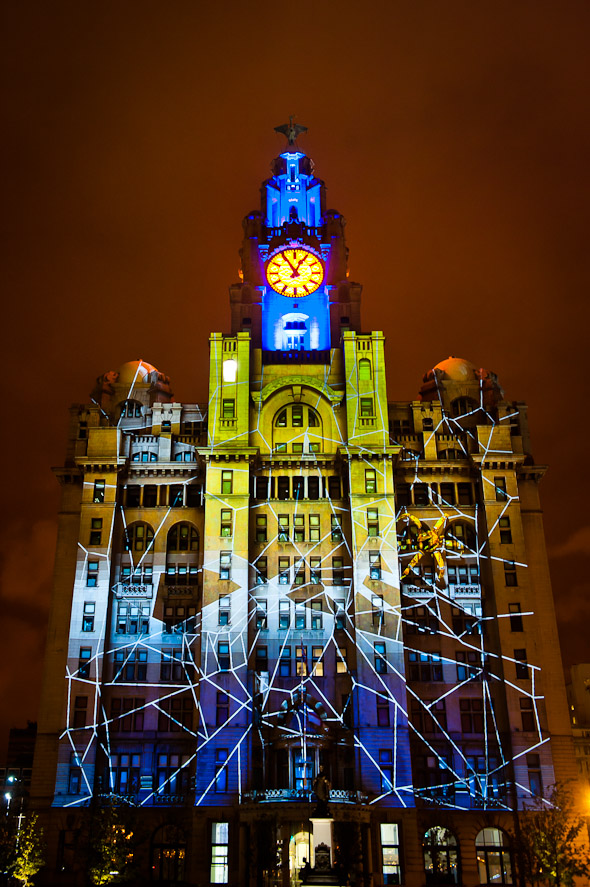 photos of Liver Building and new Museum Liverpool by Ant Clausen Liverpool Photographer, photography, pics, event, photography, PR, commercial