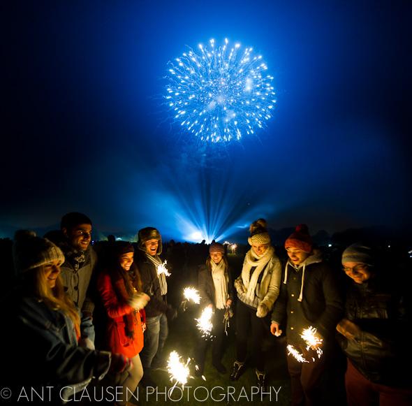 sefton_park_fireworks-1