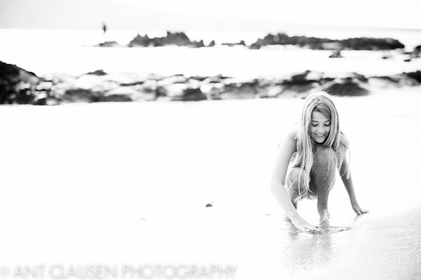 portrait photos from thornes bay takapuna auckland