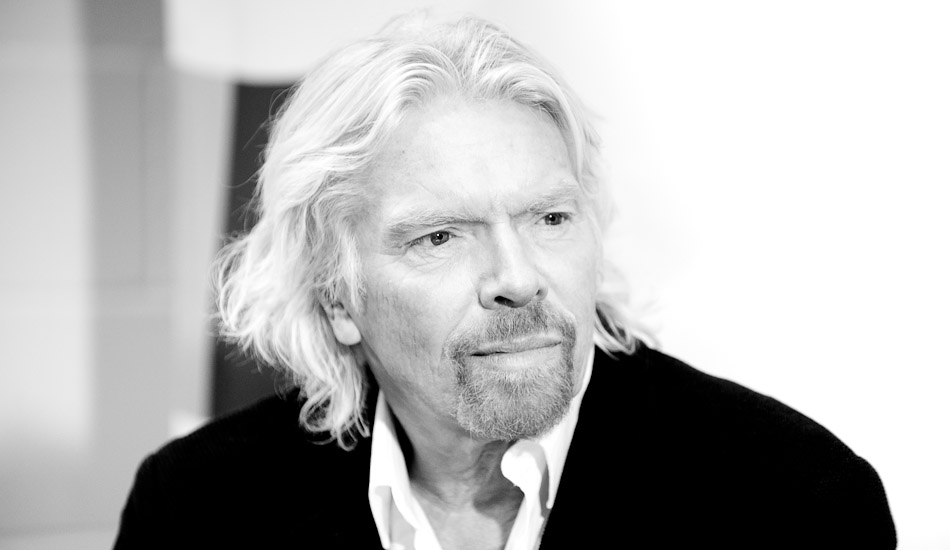 sir_richard_branson-3.jpg