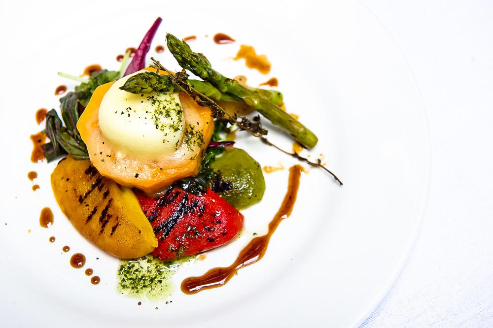 food_fine_dining-1.jpg