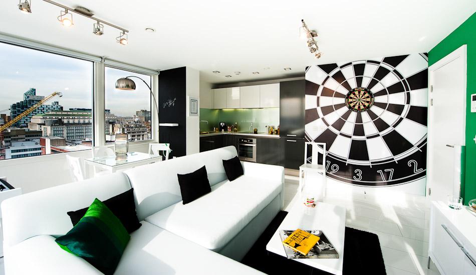 design_interiors-20.jpg
