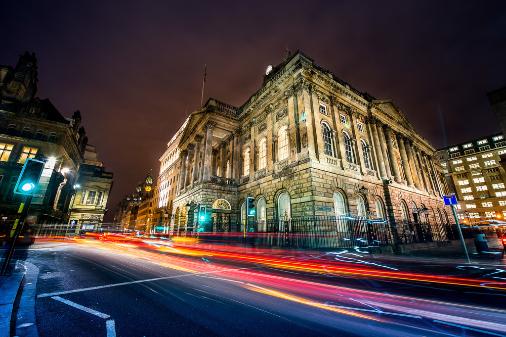 liverpool_architecture-2.jpg