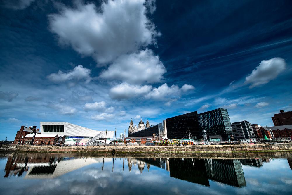 liverpool_skyline-5-3.jpg