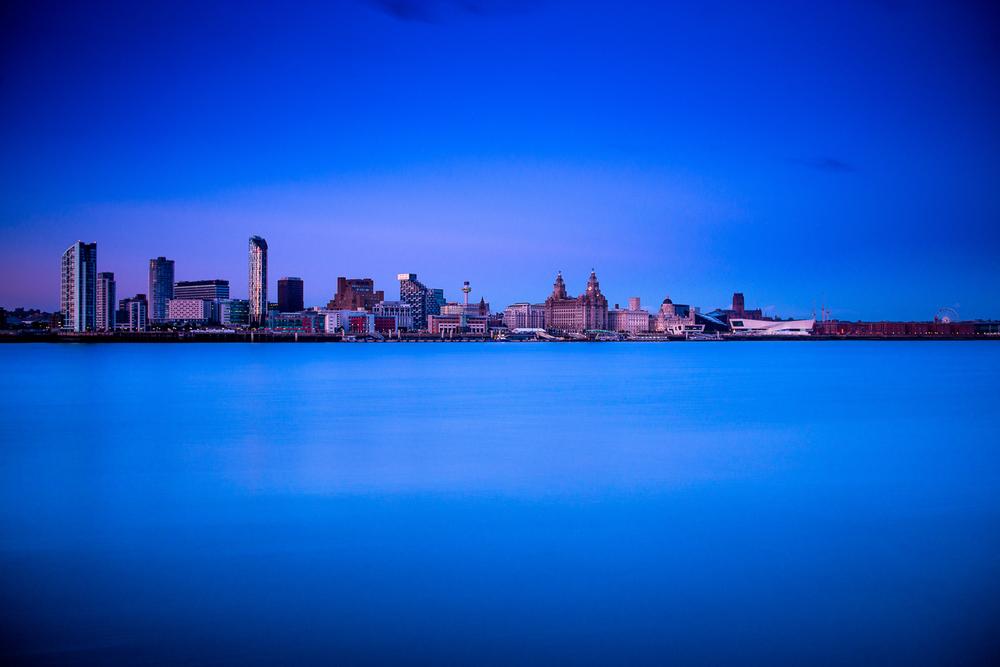liverpool_skyline-5-2.jpg