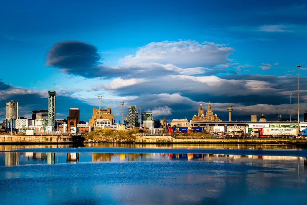 liverpool_skyline-6.jpg