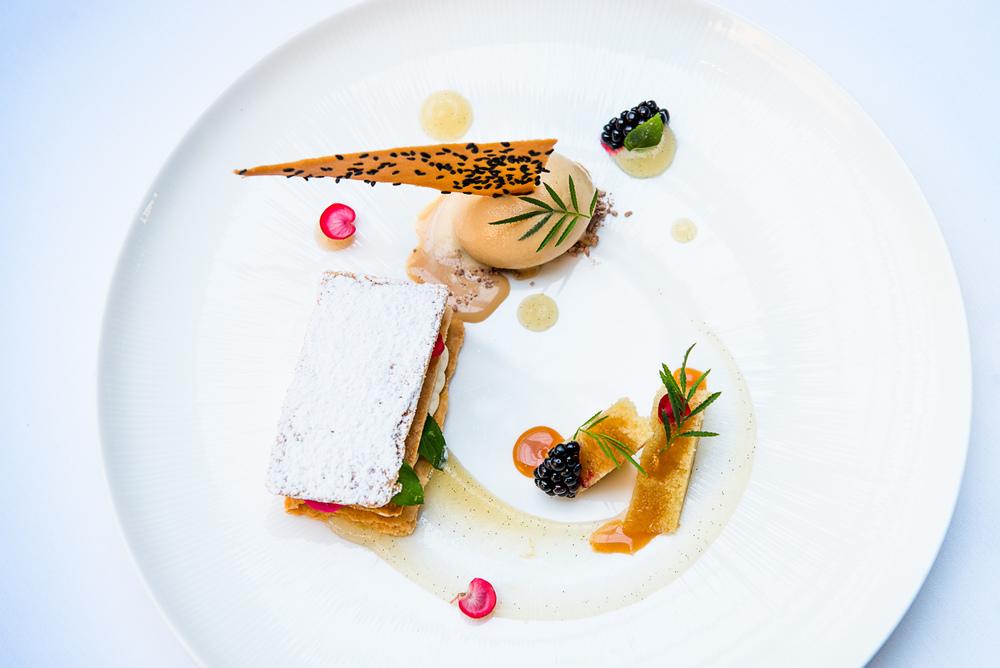 food_fine_dining-1-2.jpg