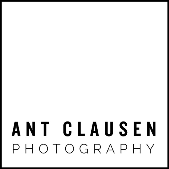Liverpool Photographer Ant Clausen is in the business of commercial, portrait, interiors, food and aerial photography