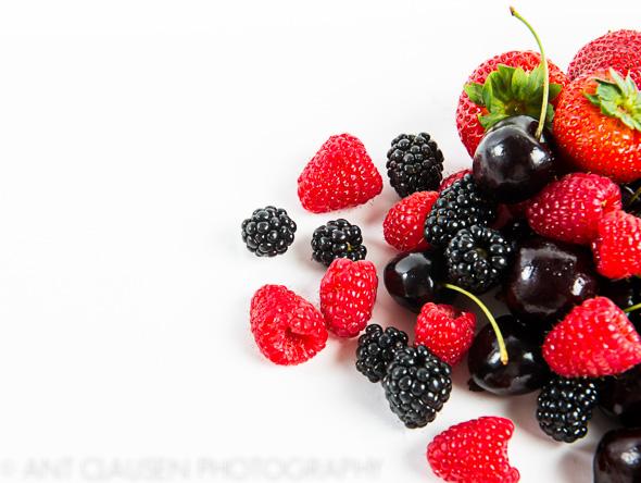 food_photographer_liverpool-7.jpg