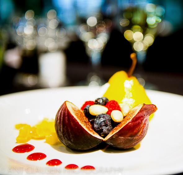 liverpool_food_photography-2.jpg