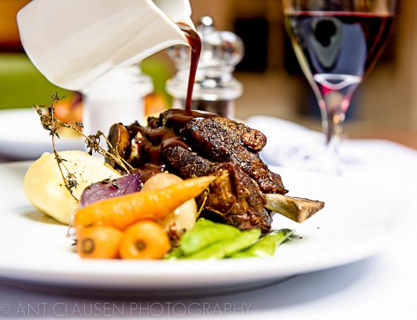 liverpool_food_photography-3.jpg