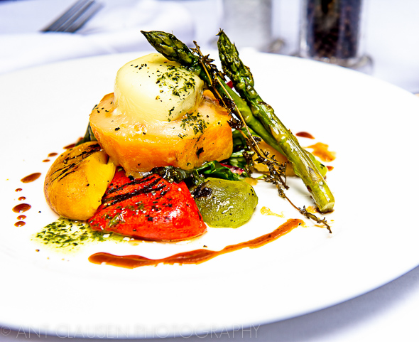 liverpool_food_photography-5.jpg