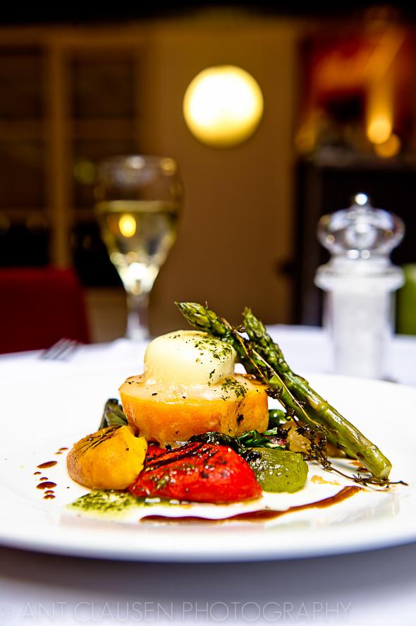 liverpool_food_photography-4.jpg