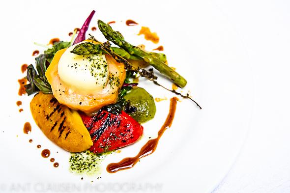 liverpool_food_photography-6.jpg