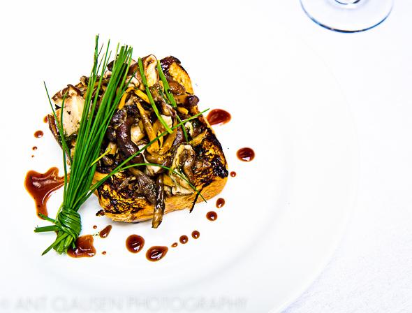 liverpool_food_photography-7.jpg