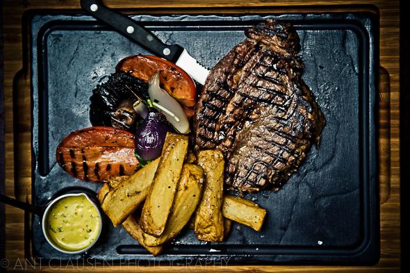 liverpool_food_photography-9.jpg