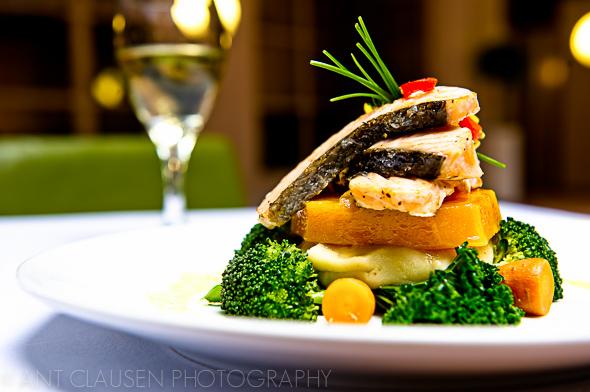 liverpool_food_photography-8.jpg
