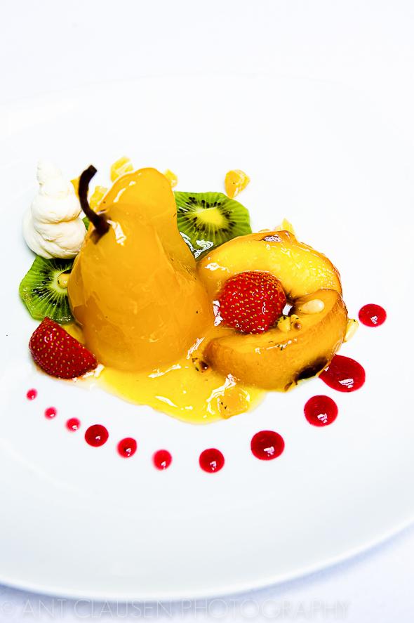 liverpool_food_photography-10.jpg