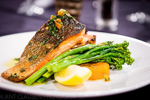 liverpool_food_photography-13.jpg