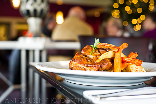 manchester_food_photographer-5.jpg