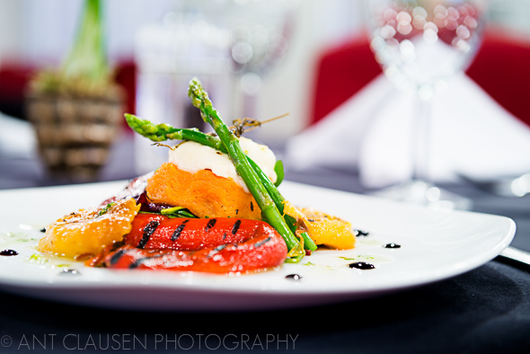 manchester_food_photographer-8.jpg