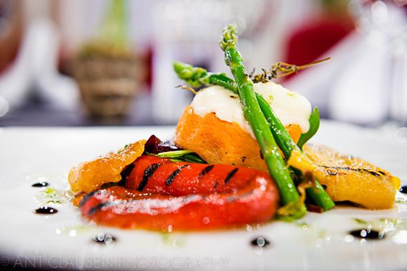 manchester_food_photographer-9.jpg