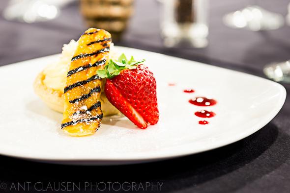 manchester_food_photographer-16.jpg