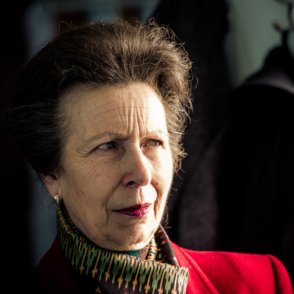 Princess_Anne-7.jpg