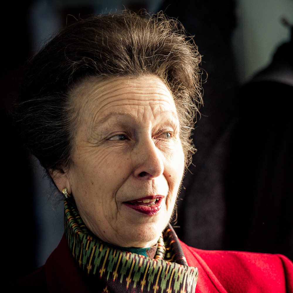 Princess_Anne-8.jpg