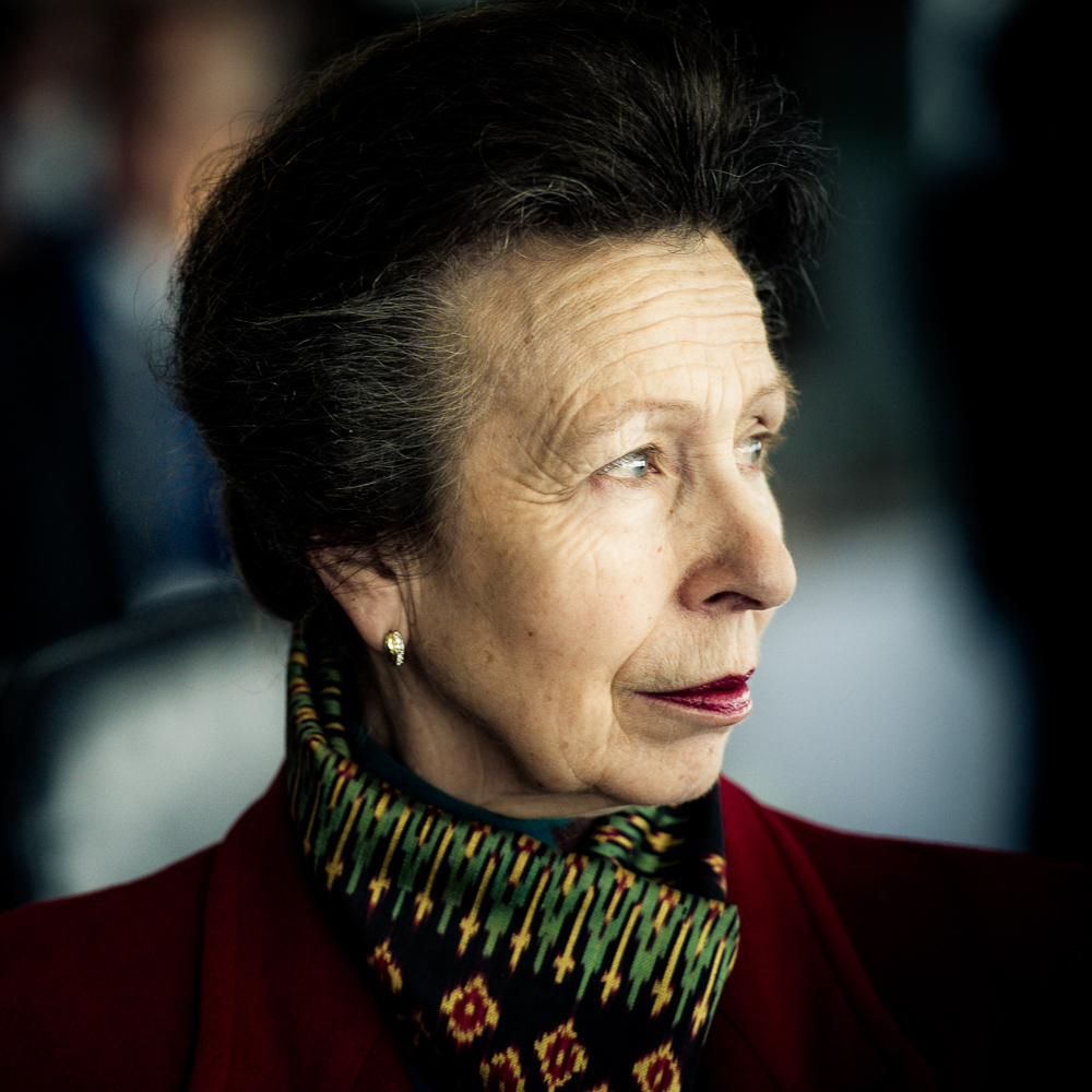 Princess_Anne-12.jpg