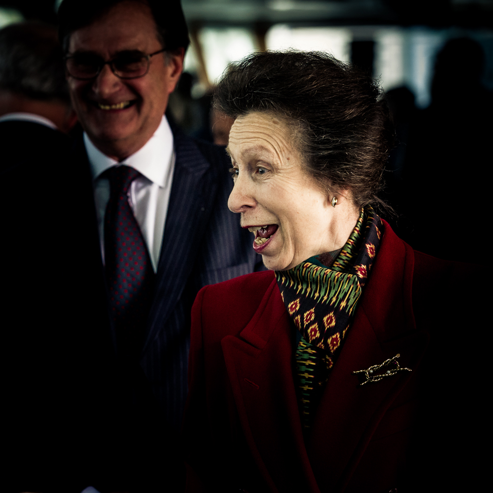 Princess_Anne-18.jpg