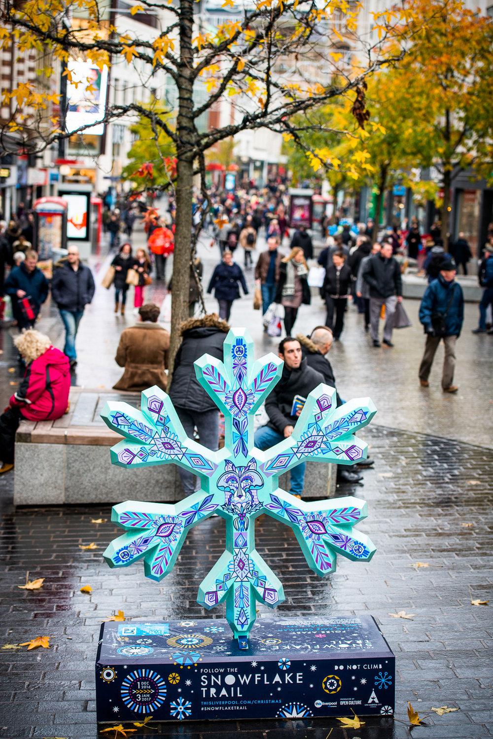liverpool_snowflake_trail-15.jpg