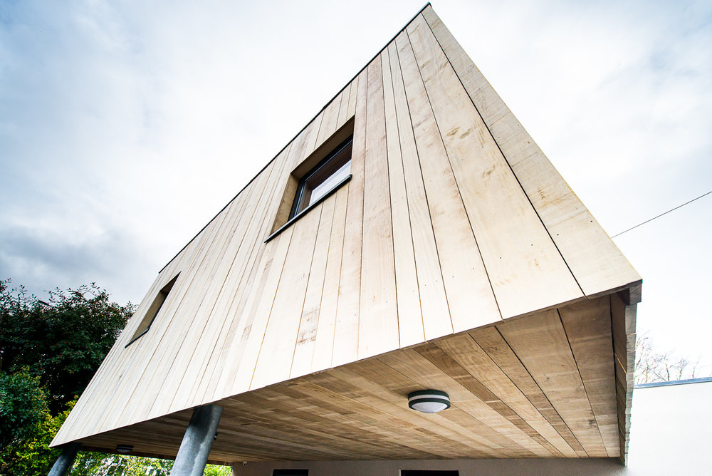 grand_designs_house-4.jpg