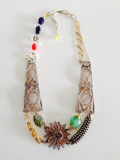 necklace 1b.jpg