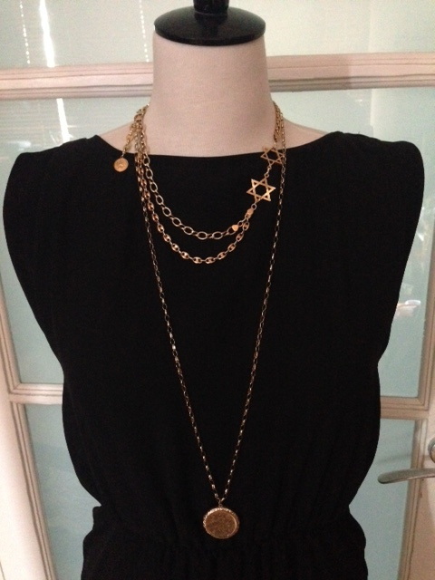 necklace 5b.jpg