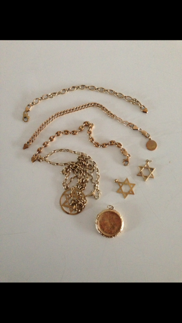necklace 5a.png
