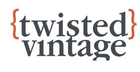 Twisted-vintage Jewellery