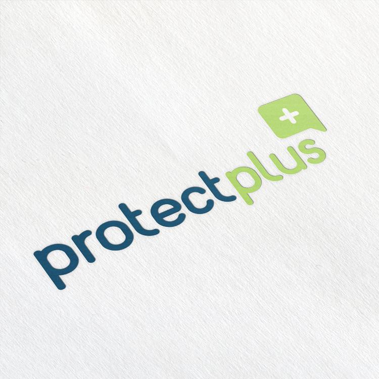 carinsurance-pp-logo