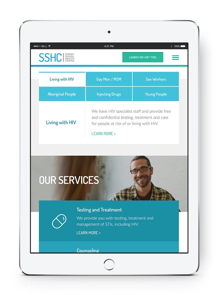 sshc-home-tablet