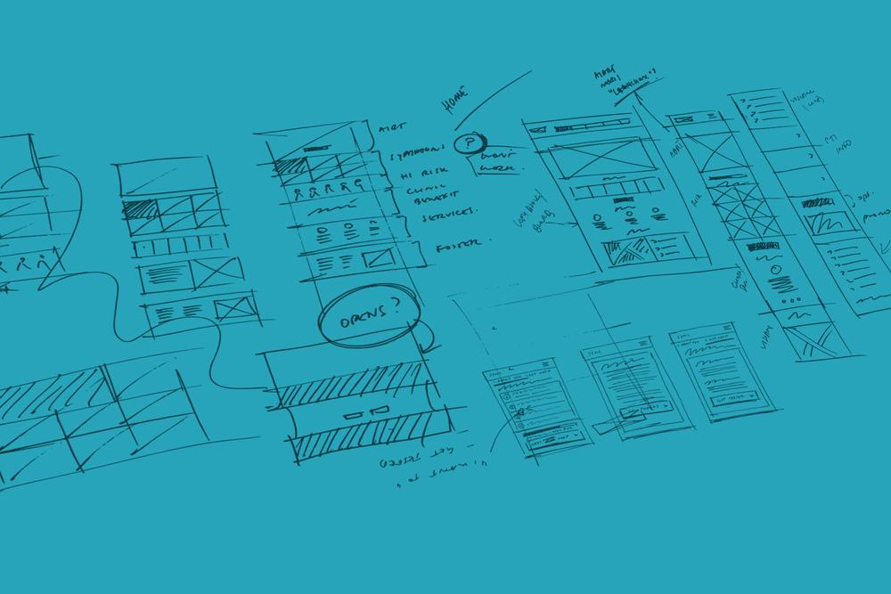 sshc-ux-drawings