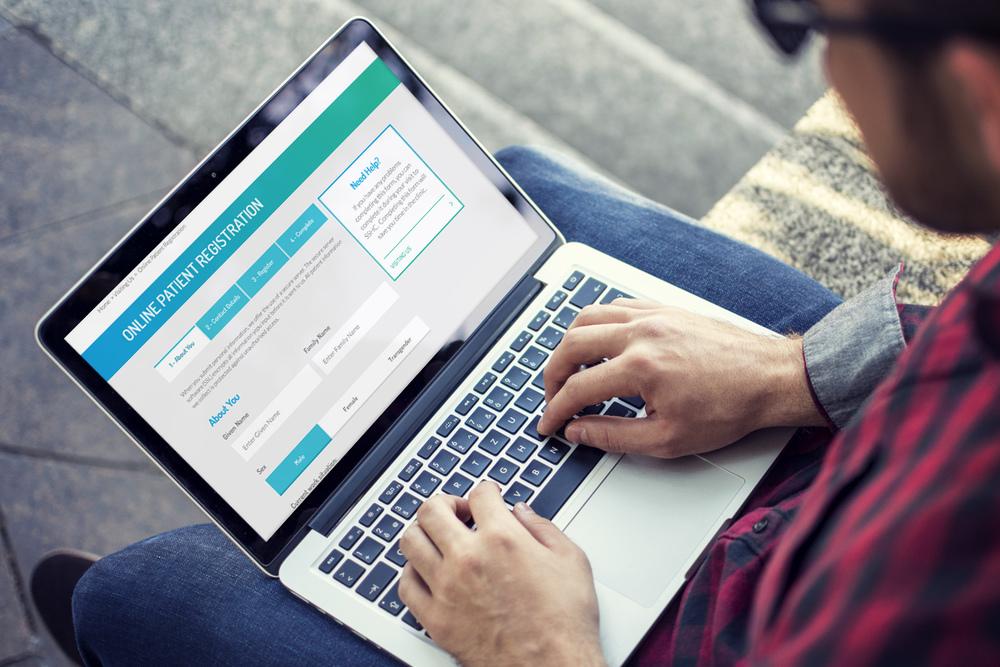 sshc-online-registration