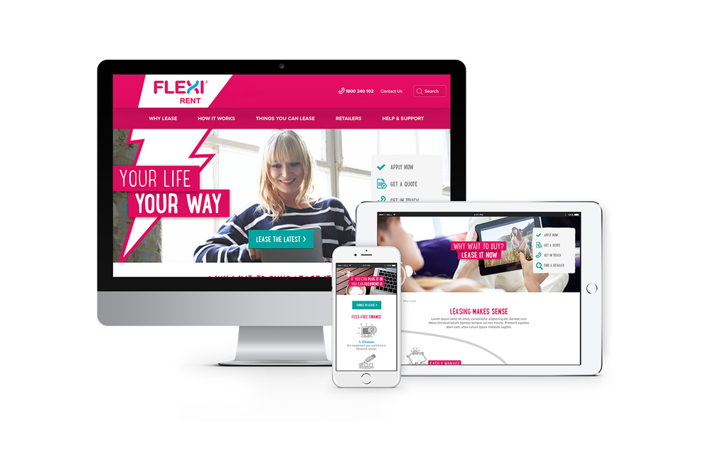 flexirent-group