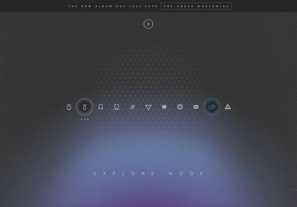 northlane-intro-nav