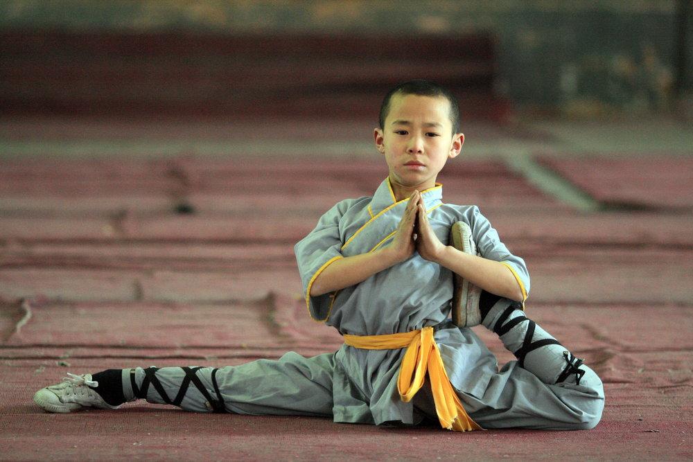 kungfu-kid