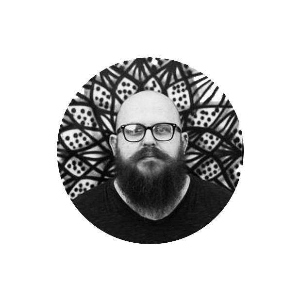 Adam Furness \ Product Designer