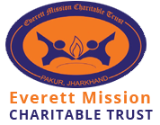 Everett Mission