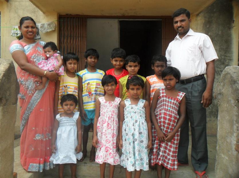 children doorstep.png